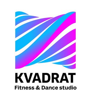 Финтнес в KVADRAT Fitness & Dance studio